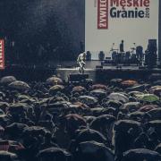 fot. M. Murawski